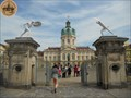 Image for No. 10, Schloss Charlottenburg - Berlin, GER