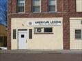 "Image for ""American Legion Post 175"" Baltic, South Dakota"