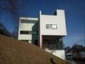 Image for Le Corbusier - Rathenaustraße 1–3 - Stuttgart, Germany, BW