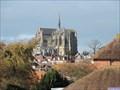 Image for Arundel Cathedral - London Road, Arundel, London, UK