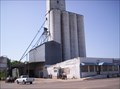 Image for Guthrie Grain - Harrah, OK