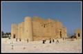 Image for Monastir Ribat - Monastir, Tunisia