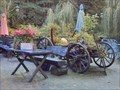 Image for Farm Wagon - Schmausemühle - Gondershausen, RP, Germany