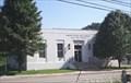 Image for Salem, West Virginia - 26426