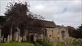 Image for St Andrew - Thornhaugh, Cambridgeshire