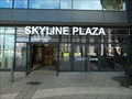 Image for Skyline Plaza, Frankfurt - Hessen / Germany