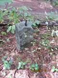 Image for Benchmark-Nashua Mine Falls Park, NH