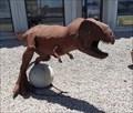 Image for Soccer Raptor - Mesa, AZ