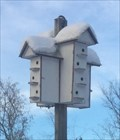 Image for Purple Martin House - Richmond