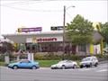 Image for Everett Art Deco McDonald's