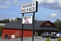 Image for Pardners Bar-B-Que - Piney Flats, TN