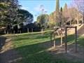 Image for Parcours de santé à Aubais (Gard)