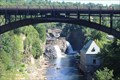 Image for Ausable Chasm - Keeseville, NY