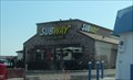 Image for Subway - 1961 N Nellis Blvd - Las Vegas, NV
