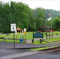 Image for Rachel Carson Riverfront Park - Cheswick, Pennsylvania