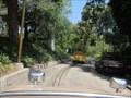 Image for Autopia Speed Limit - Anaheim, CA