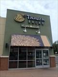 Image for Panera Bread - Glenville, NY
