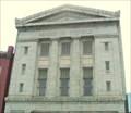 Image for Butler Masonic Temple, Butler, Pennsylvania