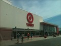 Image for Target - Route 250 - Short Pump, VA