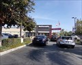 Image for McDonald's - Rosecrans Ave - Downey, CA