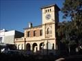 Image for Kempsey Post Office, Belgrave St, Kempsey, NSW, Australia