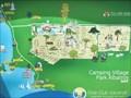 Image for Camping Village Park Albatros
