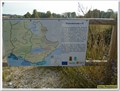 Image for Parc Naturel Régional du Luberon - Euroroute 8 - Cereste, Paca, France