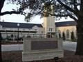 Image for 363 - First United Methodist  Church - Waxahachie, TX