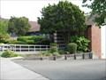 Image for Benicia Police Department - Benicia , CA
