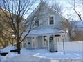 Image for Tubman House - Ottawa, Ontario