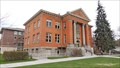 Image for Law School - U of M - Missoula, MT