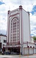 Image for The Historic Park Theatre - Estes Park, Colorado