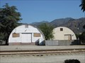 Image for Downtown Azusa  Quonset Hut - Azusa, CA
