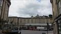 Image for Bath Spa - United Kingdom