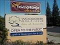 Image for WoodCreek Golf Club - Roseville CA