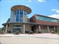 Image for Longmont Museum & Cultural Center - Longmont, CO