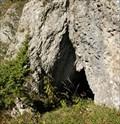 Image for Zbojnícka jaskyna - Pieniny, Slovakia