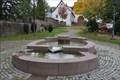 Image for Mühlhausen Brunnen - Mühlhausen, Germany
