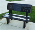 Image for Veterans of Foreign Wars Post 3368 - Mount Pleasant, Pennsylvania