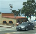 Image for Taco Bell - Pacific Coast Highway - Laguna Beach, CA