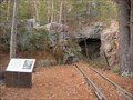 Image for Iron Ore Cave – Tower, MN