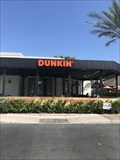 Image for Dunkin' Donuts - Campus - Irvine, CA