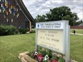 Image for First Congregational United Church of Christ - Fargo, ND