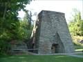 Image for Pine Grove Furnace - Gardners, PA