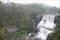 Image for Upper Ebor Falls, Ebor, New South Wales