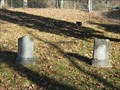 Image for Dishner Cemetery - Natural Tunnel, VA