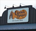 Image for Cracker Barrel, I81 - Binghamton, NY