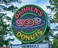 Image for Darren's Donuts - Roseland, LA