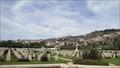 Image for Souda Bay War Cemetery, Crete, Greece