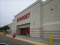 Image for Target - Broadway - El Cajon, CA